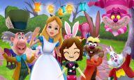 Disney Magical World - Screenshots - Bild 72