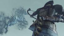 Dark Souls II - DLC: Crown of the Ivory King - Screenshots - Bild 12