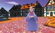 Disney Magical World - Screenshots - Bild 57