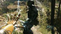 Metal Gear Solid V: The Phantom Pain - Screenshots - Bild 25