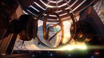 Destiny - Screenshots - Bild 35