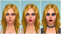Die Sims 4 - Screenshots - Bild 15
