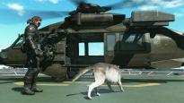 Metal Gear Solid V: The Phantom Pain - Screenshots - Bild 4