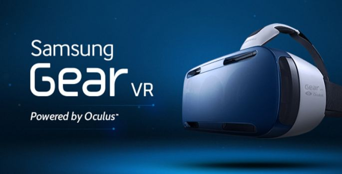 Samsung Gear VR - Special
