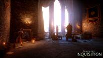 Dragon Age: Inquisition - Screenshots - Bild 2