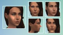 Die Sims 4 - Screenshots - Bild 11