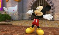 Disney Magical World - Screenshots - Bild 58