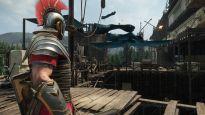 Ryse: Son of Rome - Screenshots - Bild 3
