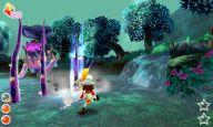 Disney Magical World - Screenshots - Bild 3