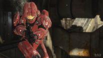 Halo 2: Anniversary - Screenshots - Bild 15