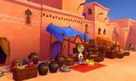 Disney Magical World - Screenshots - Bild 16