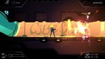 Velocity 2X - Screenshots - Bild 8
