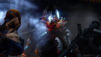 Destiny - Screenshots - Bild 38