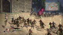 Bladestorm: Nightmare - Screenshots - Bild 3