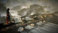Assassin's Creed Chronicles: China - Screenshots - Bild 2