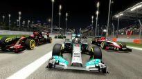 F1 2014 - Screenshots - Bild 6
