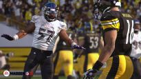 Madden NFL 15 - Screenshots - Bild 13