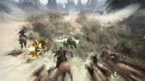 Bladestorm: Nightmare - Screenshots - Bild 5