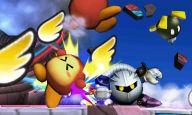 Super Smash Bros. for 3DS - Screenshots - Bild 11