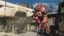 Halo 2: Anniversary - Screenshots - Bild 11