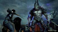 Dragon Age: Inquisition - Screenshots - Bild 8