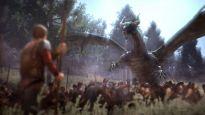Bladestorm: Nightmare - Screenshots - Bild 8