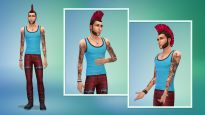 Die Sims 4 - Screenshots - Bild 14