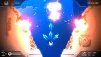 Velocity 2X - Screenshots - Bild 11