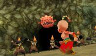 Final Fantasy IV - Screenshots - Bild 3