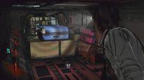D4: Dark Dreams Don't Die - Screenshots - Bild 5