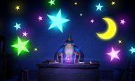 Disney Magical World - Screenshots - Bild 51