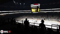 NHL 15 - Screenshots - Bild 18