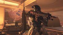 Destiny - Screenshots - Bild 9