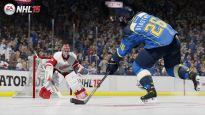 NHL 15 - Screenshots - Bild 10