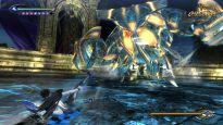 Bayonetta 2 - Screenshots - Bild 3