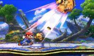 Super Smash Bros. for 3DS - Screenshots - Bild 4