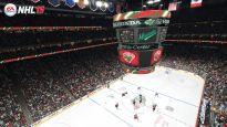 NHL 15 - Screenshots - Bild 17