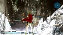 Final Fantasy Type-0 HD - Screenshots - Bild 3