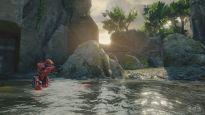 Halo 2: Anniversary - Screenshots - Bild 10