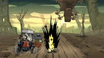 Valiant Hearts - Screenshots - Bild 5