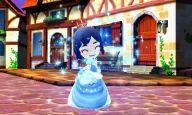 Disney Magical World - Screenshots - Bild 41
