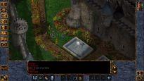 Icewind Dale: Enhanced Edition - Screenshots - Bild 2