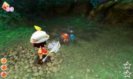 Disney Magical World - Screenshots - Bild 56