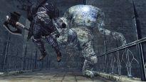Dark Souls II - DLC: Crown of the Ivory King - Screenshots - Bild 10