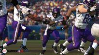 Madden NFL 15 - Screenshots - Bild 16