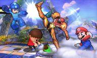 Super Smash Bros. for 3DS - Screenshots - Bild 1