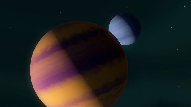 Planetary Annihilation - Screenshots - Bild 7