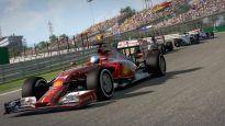 F1 2014 - Screenshots - Bild 5