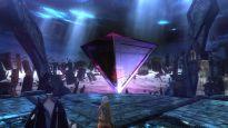 Bayonetta 2 - Screenshots - Bild 7