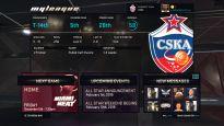 NBA 2K15 - Screenshots - Bild 21